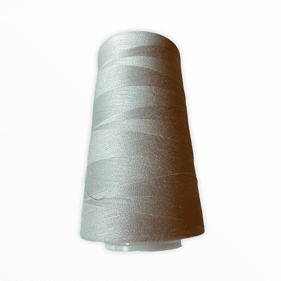 Overlock sukanec 5000y - svetlo siv